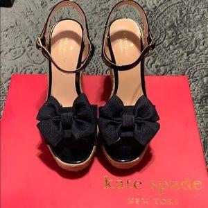 Kate Spade (Darya) Sandal